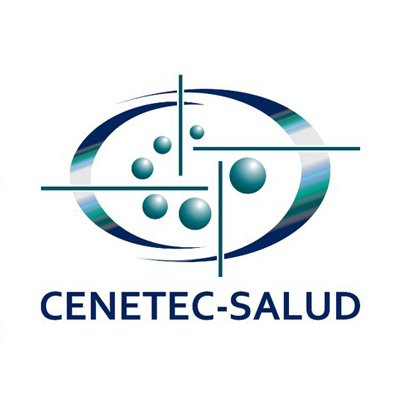 CENETEC-SALUD