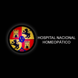 Hospital Nacional Homeopatico
