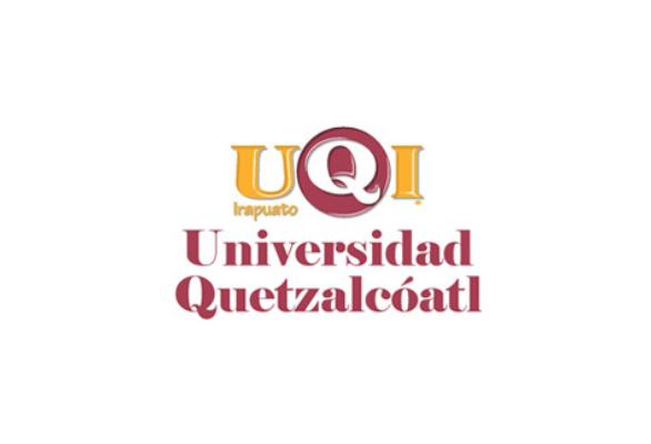 Universidad Quetzalcoatl Irapuato