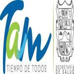 SSA Tamaulipas